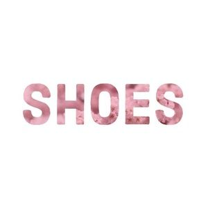 CATEGORY: SHOES❗️
